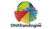 企業專訪-DNAtrans-彭韡銘