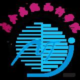 廣東外语外贸大学高级翻译学院