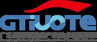 logo-广盟.png