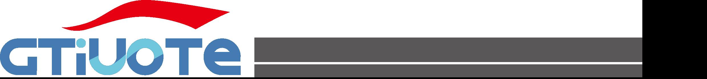 廣東省翻譯教育産業技術創新聯盟